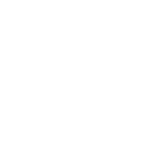 5-Years-Logo